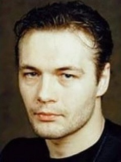 Konstantin Milovanov filmography.