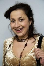 Actress, Voice Sofya Uritskaya, filmography.
