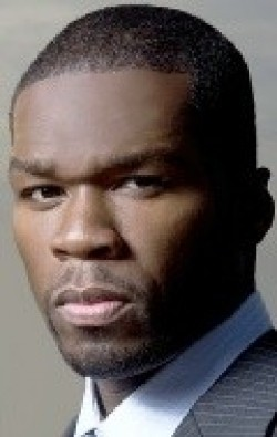 50 Cent - wallpapers.