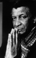 Composer, Actor Abdullah Ibrahim, filmography.