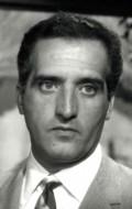 Abel Salazar filmography.
