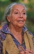 Actress Ada Carrasco, filmography.
