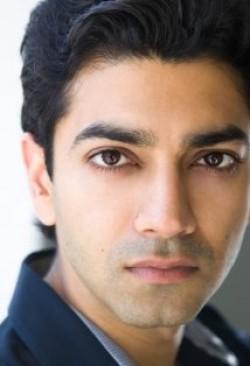Adam Aseem Tiwari filmography.