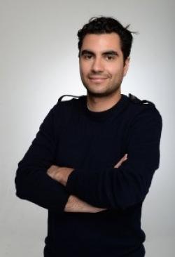 Director, Writer, Producer, Operator, Editor Adam Bhala Lough, filmography.