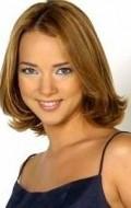 Actress Adamari Lopez, filmography.