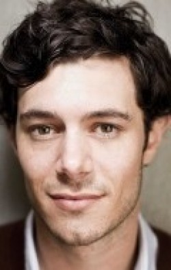 Recent Adam Brody pictures.