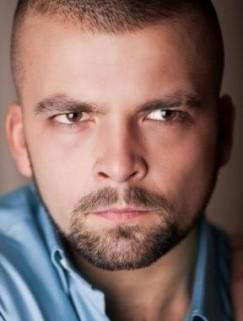 Actor Adnan Haskovic, filmography.