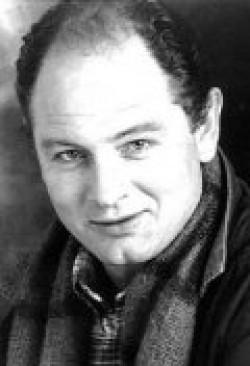 Actor, Producer Adrian Galley, filmography.