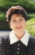 Actress Aeng-ran Eom, filmography.