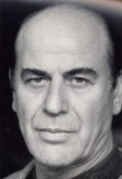 Actor Aharon Ipale, filmography.