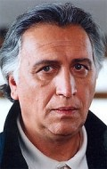 Actor, Producer Ahmad Najafi, filmography.
