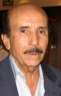 Director, Writer, Producer Ahmed Rachedi, filmography.