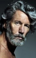 Aiden Shaw - wallpapers.