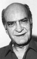 Recent A.K. Hangal pictures.