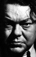 Actor, Director, Writer, Composer Ake Gronberg, filmography.