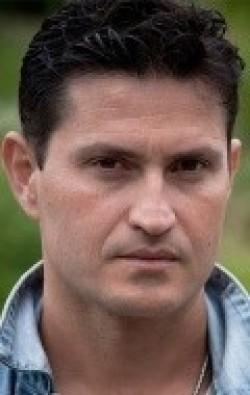 Actor, Director, Writer, Producer Akhtem Seitablayev, filmography.