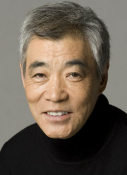 Actor, Director Akira Emoto, filmography.