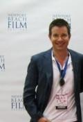 Actor, Writer, Producer Alan King, filmography.