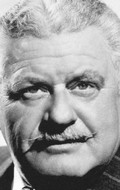 Actor, Director Alan Hale, filmography.