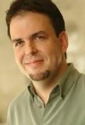 Composer, Producer, Director, Writer, Editor Alan Ari Lazar, filmography.
