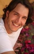 Actor, Writer, Producer Albi De Abreu, filmography.