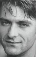 Actor Aleksander Mikic, filmography.