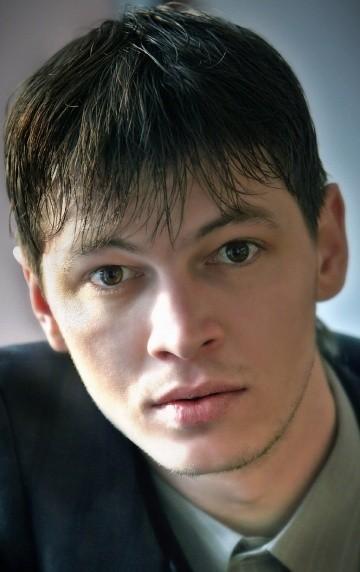 Actor, Voice Aleksey Chernyih, filmography.