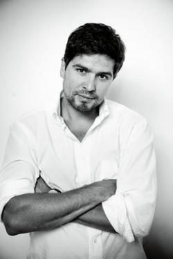 Actor, Voice Aleksey Yudnikov, filmography.