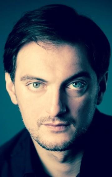 Actor, Voice Aleksandr Khoshabaev, filmography.