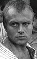 Actress, Director Aleksandr Solovyov, filmography.