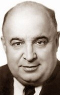 Director, Writer, Voice director Aleksandr Rou, filmography.