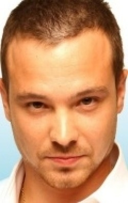 Actor, Voice Aleksei Chadov, filmography.