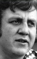 Director, Writer, Actor Aleksandr Pavlovsky, filmography.