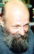 Writer, Actor, Director, Producer, Producer Aleksandr Aleksandrov, filmography.