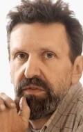 Design, Director, Writer, Actor, Producer, Producer Aleksandr Petrov, filmography.
