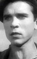 Aleksandr Susnin filmography.