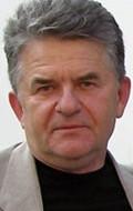 Aleksandr Kashperov filmography.