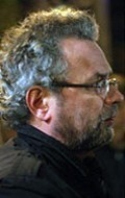 Aleksei Rudakov filmography.