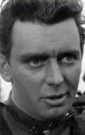 Actor Aleksandr Movchan, filmography.