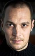 Director, Writer, Actor Aleksi Salmenpera, filmography.