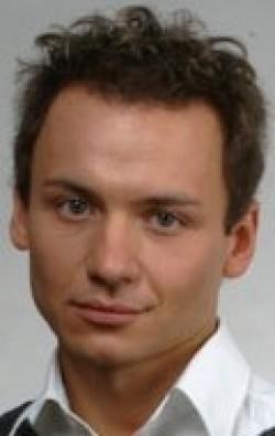 Actress, Voice Aleksandr Oleshko, filmography.
