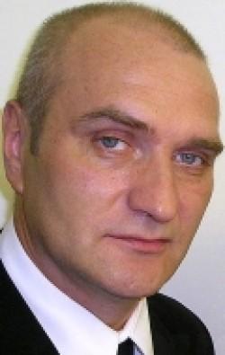 Actor, Voice Aleksandr Baluyev, filmography.