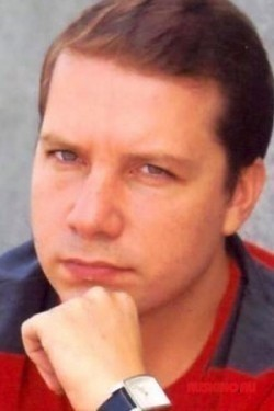 Actor, Voice Aleksey Dubrovskiy, filmography.