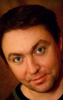 Actor, Voice Aleksandr Gruzdev, filmography.