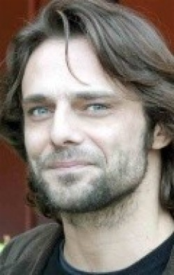 Alessandro Preziosi filmography.