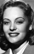 Actress Alexis Smith, filmography.