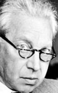 Director, Writer, Producer Alexander Korda, filmography.