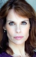 Alexandra Paul - wallpapers.