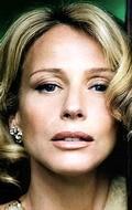 Actress Alexandra Lencastre, filmography.