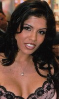 Actress Alexis Amore, filmography.